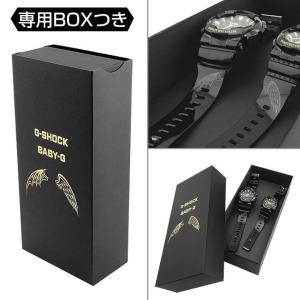 LOVERS COLLECTION ラバーズコレクション CASIO カシオ SLV-18A-1A アナログ デジタル メンズ レディース 腕時計 海外モデル 黒 ブラック 白 ホワイト ウレタン|tokeiten|07