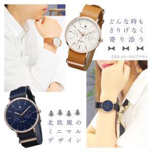 ペアBOX付 サルバトーレマーラ Salvatore Marra SM15117 ペアウォッチ カップル メンズ レディース 腕時計 ホワイト tokeiten 04