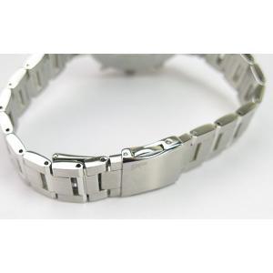 ポイント10倍 SEIKO セイコー LUKIA ルキア SSVS015 レディース 腕時計ソーラー クロノグラフ SMILEUP LUKIA 国内正規品 綾瀬はるか|tokeiten|04