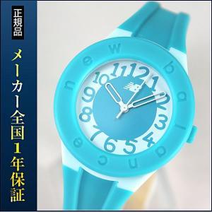 ST-503-005 new balance STYLE 503 ニューバランス 腕時計 レディース 時計 ランニングウォッチ スポーツウォッチ|tokeiten