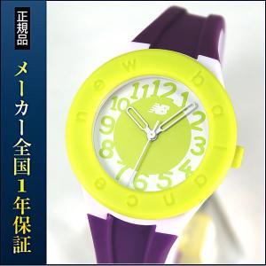 ST-503-006 new balance STYLE 503 ニューバランス 腕時計 レディース 時計 ランニングウォッチ スポーツウォッチ|tokeiten