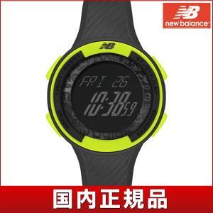ポイント最大26倍 ST-507-002 new balance ニューバランス 腕時計 メンズ レディース ユニセックス 時計 ランニングウォッチ スポーツウォッチ|tokeiten