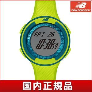 ポイント最大26倍 ST-507-005 new balance ニューバランス 腕時計 メンズ レディース ユニセックス 時計 ランニングウォッチ スポーツウォッチ|tokeiten