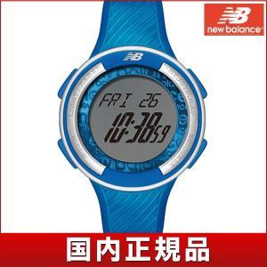 ポイント最大26倍 ST-507-006 new balance ニューバランス 腕時計 メンズ レディース ユニセックス 時計 ランニングウォッチ スポーツウォッチ|tokeiten