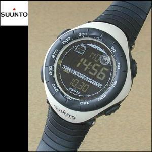 全品スント SUUNTO ベクター Vector カーキ SS010600210 アウトドア 腕時計|tokeiten