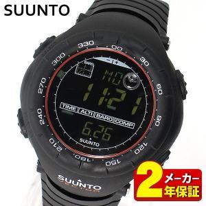 全品SUUNTO Vector XBLACK スント ヴェクター ベクター エックスブラック SS012279110 アウトドアウォッチ メンズ 腕時計 ウォッチ|tokeiten