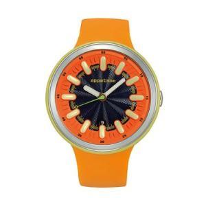 アピタイム APPETIME レディース 腕時計 SVJ320053|tokeiten