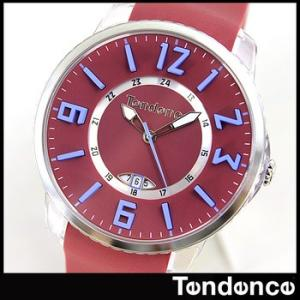 テンデンス tendence 腕時計 テンデンス TG131001|tokeiten