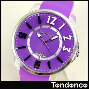 テンデンス tendence 腕時計 テンデンス TG131002|tokeiten