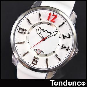 テンデンス tendence 腕時計 テンデンス TG131003|tokeiten