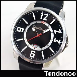 テンデンス tendence 腕時計 テンデンス TG131004|tokeiten