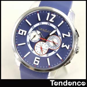 テンデンス tendence 腕時計 TG165001 クロノグラフ|tokeiten