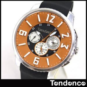 テンデンス tendence 腕時計 TG165003 クロノグラフ|tokeiten