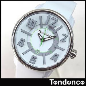 テンデンス tendence 腕時計 テンデンス TG730001|tokeiten