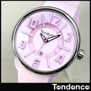 テンデンス tendence 腕時計 テンデンス TG730002|tokeiten