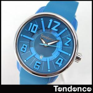 テンデンス tendence 腕時計 テンデンス TG730003|tokeiten
