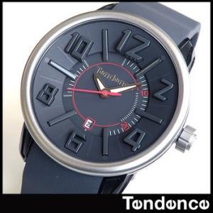 テンデンス tendence 腕時計 テンデンス TG730004|tokeiten