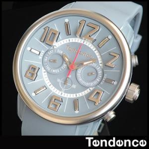 テンデンス tendence 腕時計 テンデンス TG765001|tokeiten