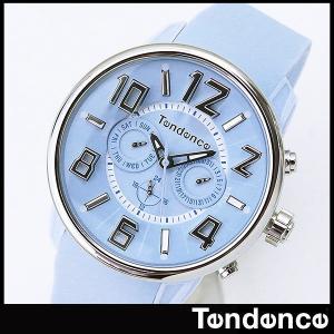 テンデンス tendence 腕時計 テンデンス TG765002|tokeiten