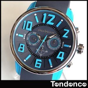 テンデンス tendence 腕時計 テンデンス TG765003|tokeiten