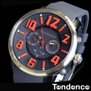 テンデンス tendence 腕時計 テンデンス TG765004|tokeiten