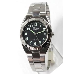 レビューを書いてネコポスで送料無料 CITIZEN シチズン Q&Q FALCON ファルコン V632-851 メンズ 腕時計 時計 新品 チープシチズン チプシチ|tokeiten|02