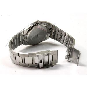 レビューを書いてネコポスで送料無料 CITIZEN シチズン Q&Q FALCON ファルコン V632-851 メンズ 腕時計 時計 新品 チープシチズン チプシチ|tokeiten|03