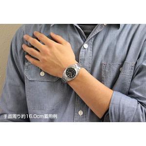 レビューを書いてネコポスで送料無料 CITIZEN シチズン Q&Q FALCON ファルコン V632-851 メンズ 腕時計 時計 新品 チープシチズン チプシチ|tokeiten|04