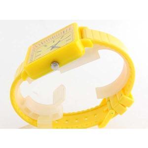 レビューを書いてゆうメールで送料無料 CITIZEN シチズン Q&Q 選べる10モデル レディース ユニセックス メンズ 腕時計 チープシチズン チプシチ|tokeiten|04