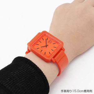 レビューを書いてゆうメールで送料無料 CITIZEN シチズン Q&Q 選べる10モデル レディース ユニセックス メンズ 腕時計 チープシチズン チプシチ|tokeiten|05