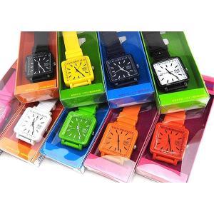 レビューを書いてゆうメールで送料無料 CITIZEN シチズン Q&Q 選べる10モデル レディース ユニセックス メンズ 腕時計 チープシチズン チプシチ|tokeiten|06