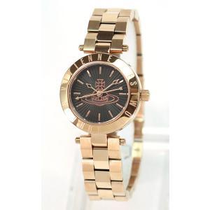 Vivienne Westwood ヴィヴィアン ウエストウッド VV092RS 海外モデル レディース 腕時計 ウォッチ|tokeiten|02