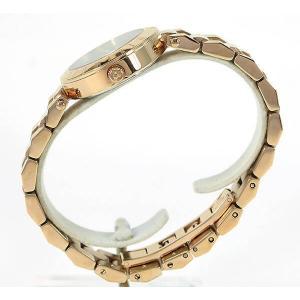 Vivienne Westwood ヴィヴィアン ウエストウッド VV092RS 海外モデル レディース 腕時計 ウォッチ|tokeiten|04