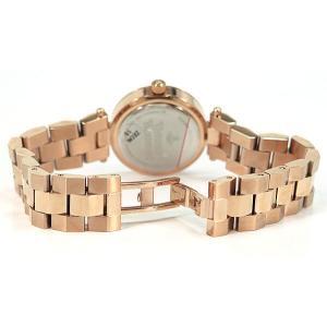 Vivienne Westwood ヴィヴィアン ウエストウッド VV092RS 海外モデル レディース 腕時計 ウォッチ|tokeiten|05