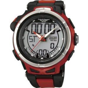 ポイント最大26倍 オリエント ORIENT タウン&カントリー 腕時計 メンズ WS00111C|tokeiten