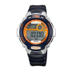 ポイント最大26倍 オリエント ORIENT タウン&カントリー 腕時計 メンズ WS00111F|tokeiten