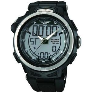 ポイント最大26倍 オリエント ORIENT タウン&カントリー 腕時計 メンズ WS00211C|tokeiten