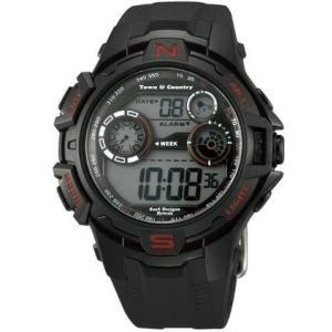 ポイント最大26倍 オリエント ORIENT タウン&カントリー 腕時計 メンズ WS00211E|tokeiten