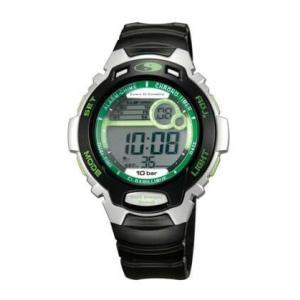ポイント最大26倍 オリエント ORIENT タウン&カントリー 腕時計 ユニセックス WS00211F|tokeiten