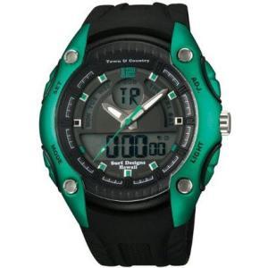 ポイント最大26倍 オリエント ORIENT タウン&カントリー 腕時計 メンズ WS00261D|tokeiten