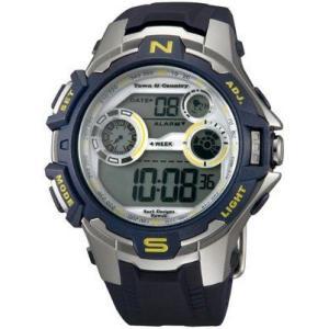ポイント最大26倍 オリエント ORIENT タウン&カントリー 腕時計 メンズ WS00261E|tokeiten