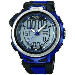 ポイント最大26倍 オリエント ORIENT タウン&カントリー 腕時計 メンズ WS00411C|tokeiten