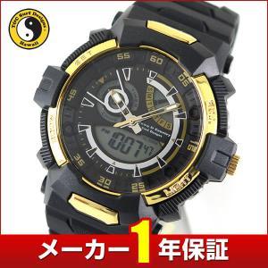 ポイント最大26倍 ORIENT オリエント TOWN&COUNTRY タウンアンドカントリー プレイ WS00611T 国内正規品 メンズ 腕時計 ウレタン ブラック 黒 金 ゴールド|tokeiten