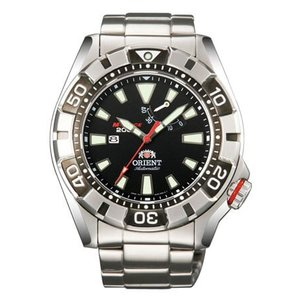 ポイント最大26倍 オリエント ORIENT 腕時計 メンズ WORLD STAGE Collection M-FORCE(エムフォース) WV0011EL|tokeiten