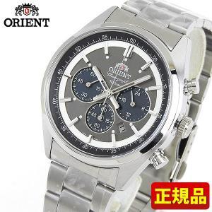 ポイント最大35倍 ORIENT オリエント Neo70s ネオセブンティーズ WV0011TX SOLAR PANDA ソーラーパンダ メンズ 男性用 腕時計|tokeiten