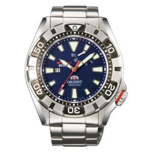 ポイント最大26倍 オリエント ORIENT 腕時計 メンズ WORLD STAGE Collection M-FORCE(エムフォース) WV0021EL|tokeiten