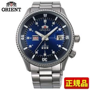 ポイント最大26倍 ORIENT オリエント WORLD STAGE Collection KING MASTER キングマスター WV0026AA メンズ 腕時計 自動巻き 国内正規品|tokeiten