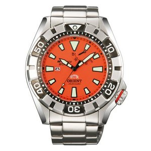 ポイント最大26倍 オリエント ORIENT 腕時計 メンズ WORLD STAGE Collection M-FORCE(エムフォース) WV0026EL|tokeiten