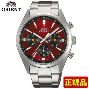 ポイント最大40倍 ORIENT Neo70s PANDA オリエント ネオセブンティーズ パンダ WV0026UZ メンズ 腕時計 時計 国内正規品|tokeiten