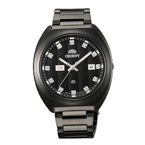ポイント最大21倍 オリエント ORIENT 腕時計 メンズ Neo70s SPIN ネオセブンティーズスピン WV0081UG|tokeiten